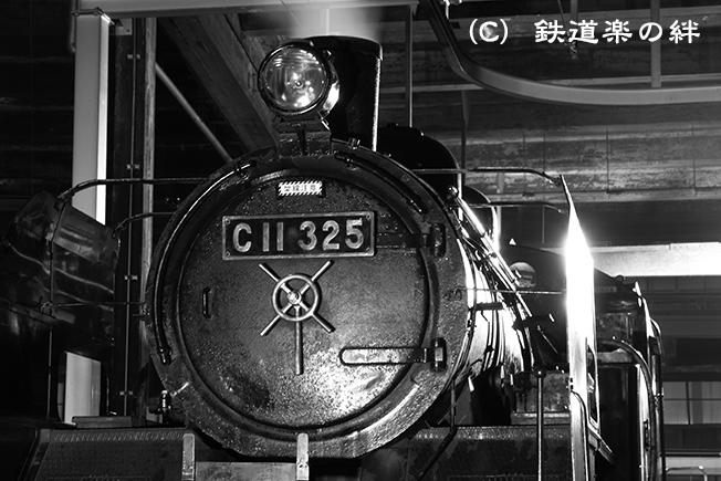 20101026会津若松機関区06