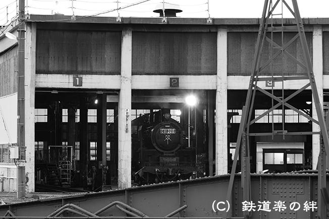 20101026会津若松機関区08
