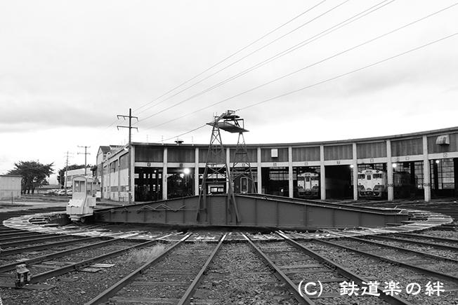 20101026会津若松機関区09