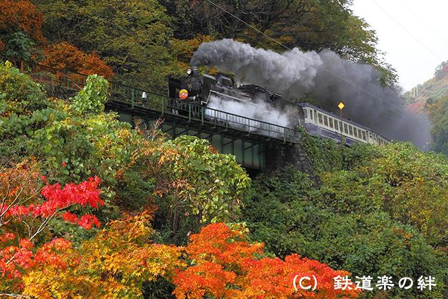 20101106上野尻01