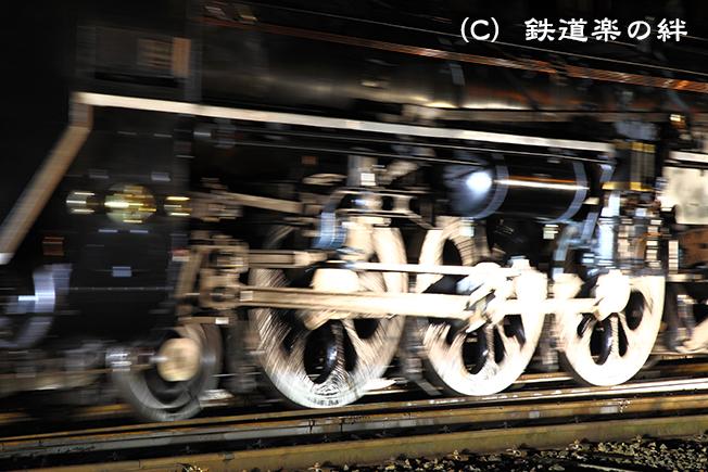 20101106津川02
