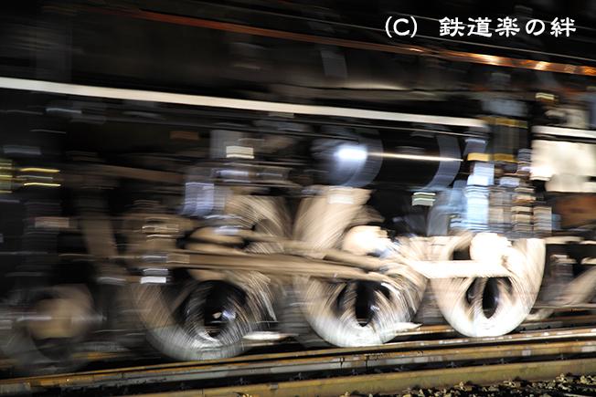 20101106津川04