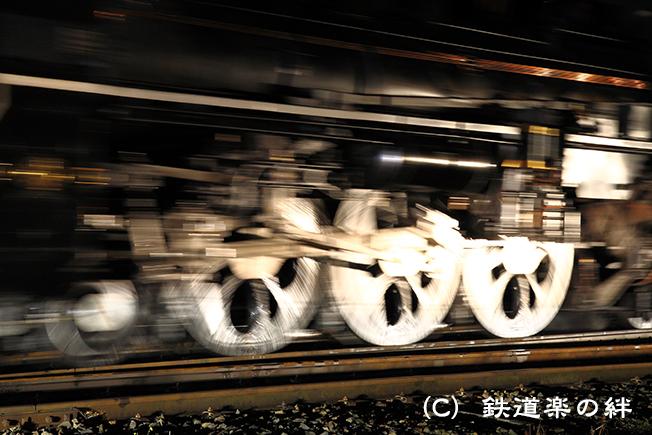 20101107津川02