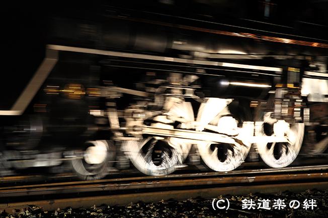 20101107津川01