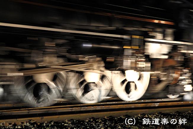 20101107津川03