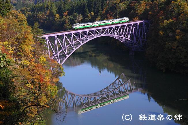 20101107会津檜原01