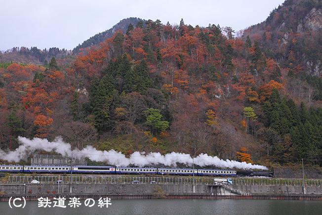 20101120三川025D2