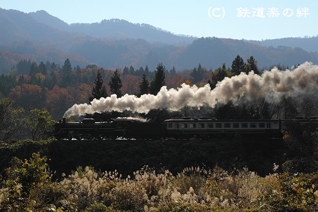 20101121荻野