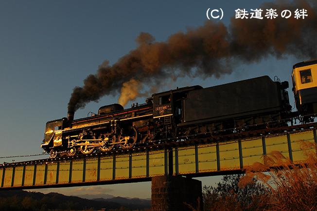 20101121喜多方01
