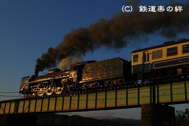 20101121喜多方03
