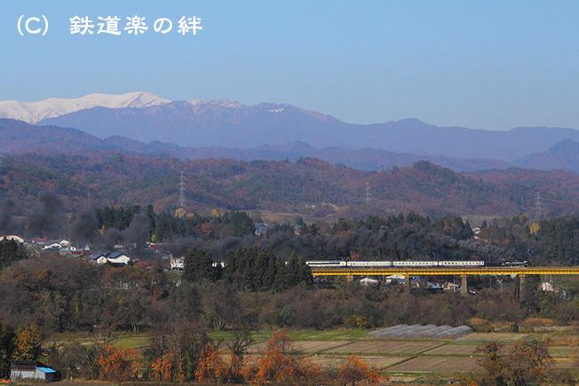 20101121山都