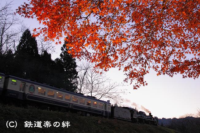 20101121上野尻