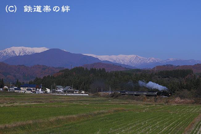 20101121上野尻015D2