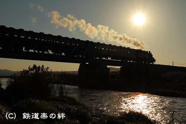 20101205益子02