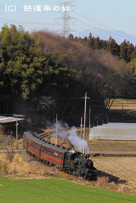 20101212笹原田
