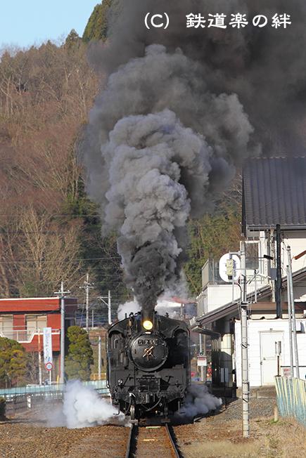 20101212茂木03