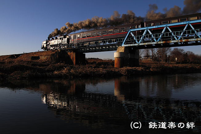 20110108益子01