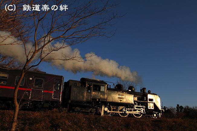 20110108久下田