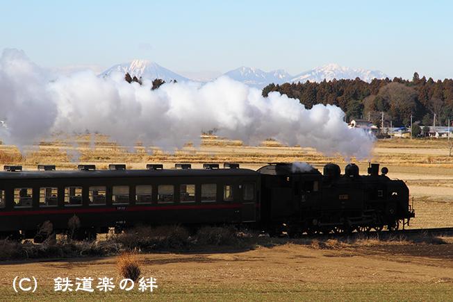 20110108七井