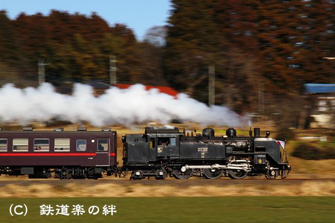 20110108笹原田