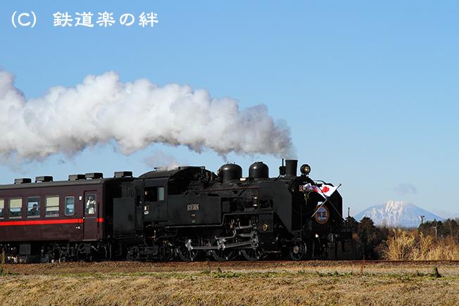 20110108西田井