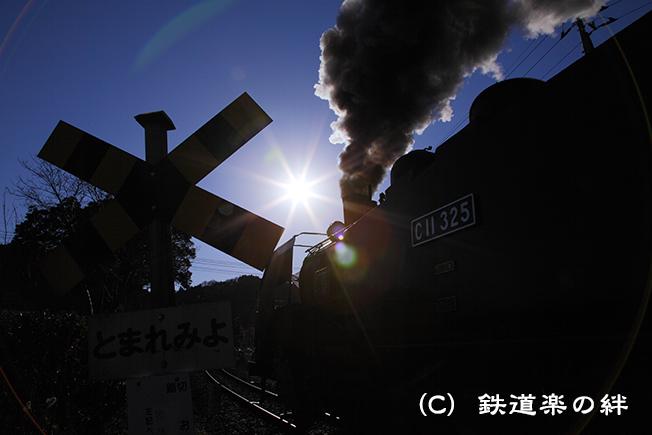 20110108茂木5D2