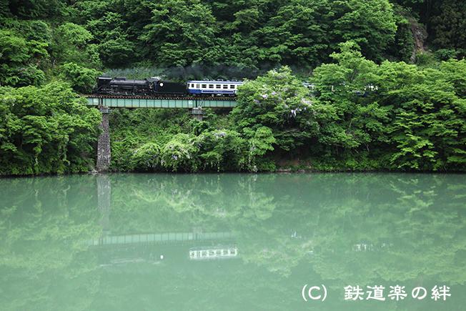 20110528徳沢035D2