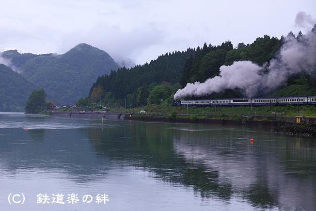 20110529津川5D2