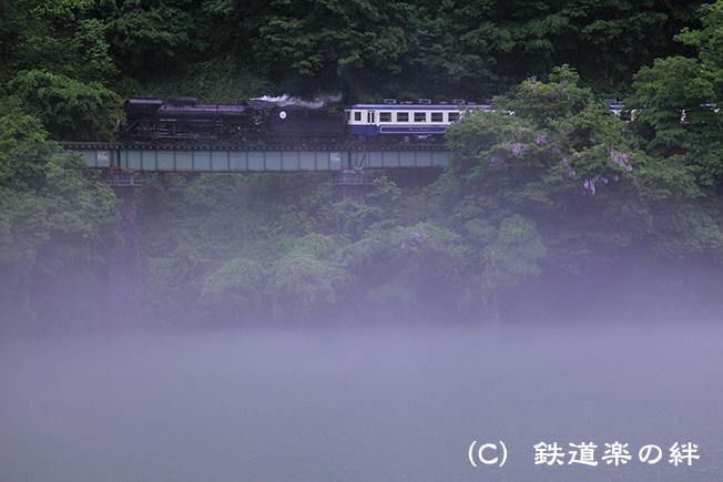20110529徳沢5D2