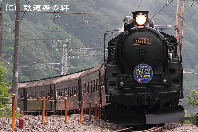 20110604岩本