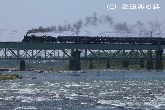 20110604渋川5D2