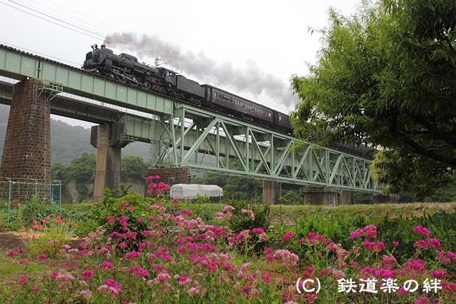 20110618津久田