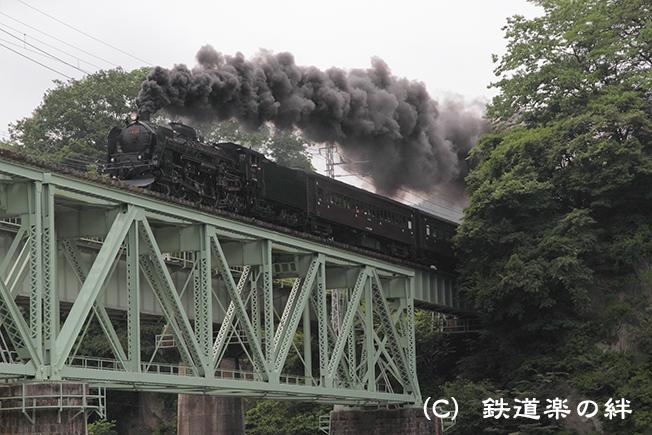 20110619津久田