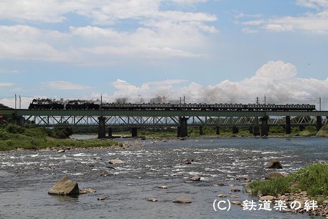 20110629渋川