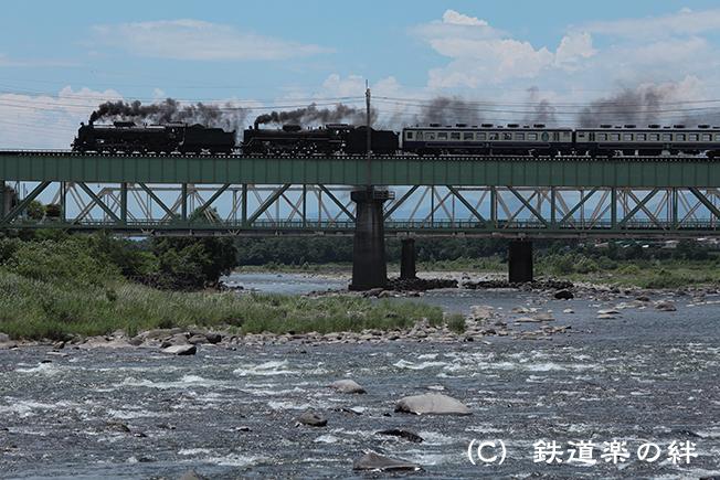 20110629渋川025D2