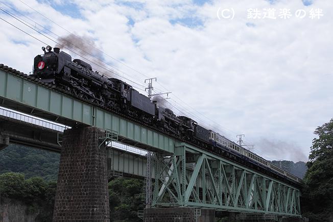 20110630津久田5D2