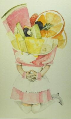ケーキ萌え115