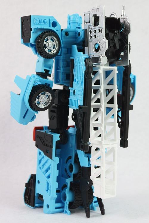 20151230 (8)