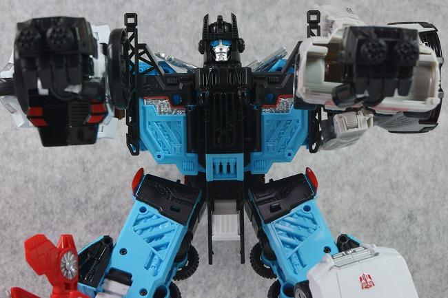 20151231 (33)