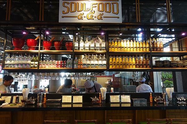 SOUL FOOD 555_03