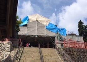 2016御嶽神社1