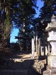 2016御嶽神社3