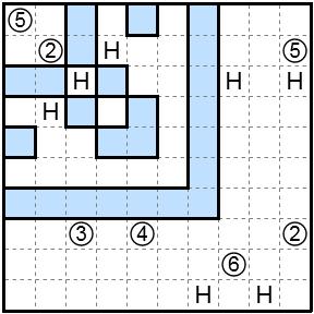 ヘルゴルフ 008