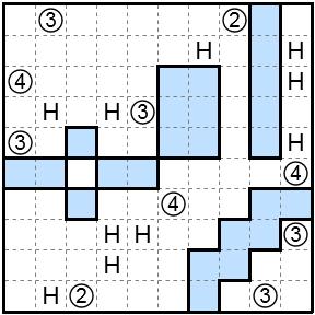ヘルゴルフ 009
