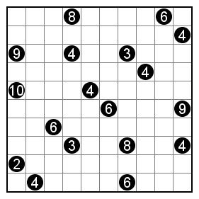 四角に切れ 017