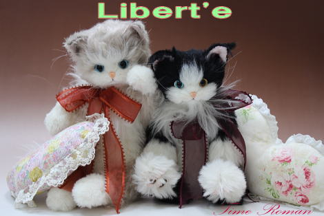 Liberteさま1