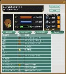 151128_cap750_魔法禁止武器別_サラサ