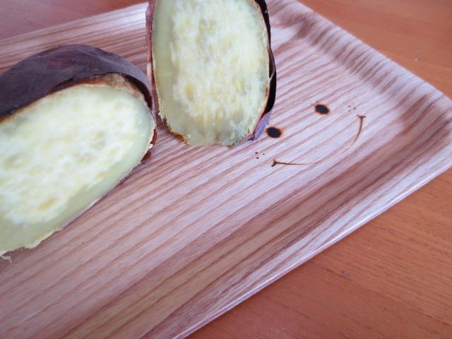 IMG_2401焼き芋