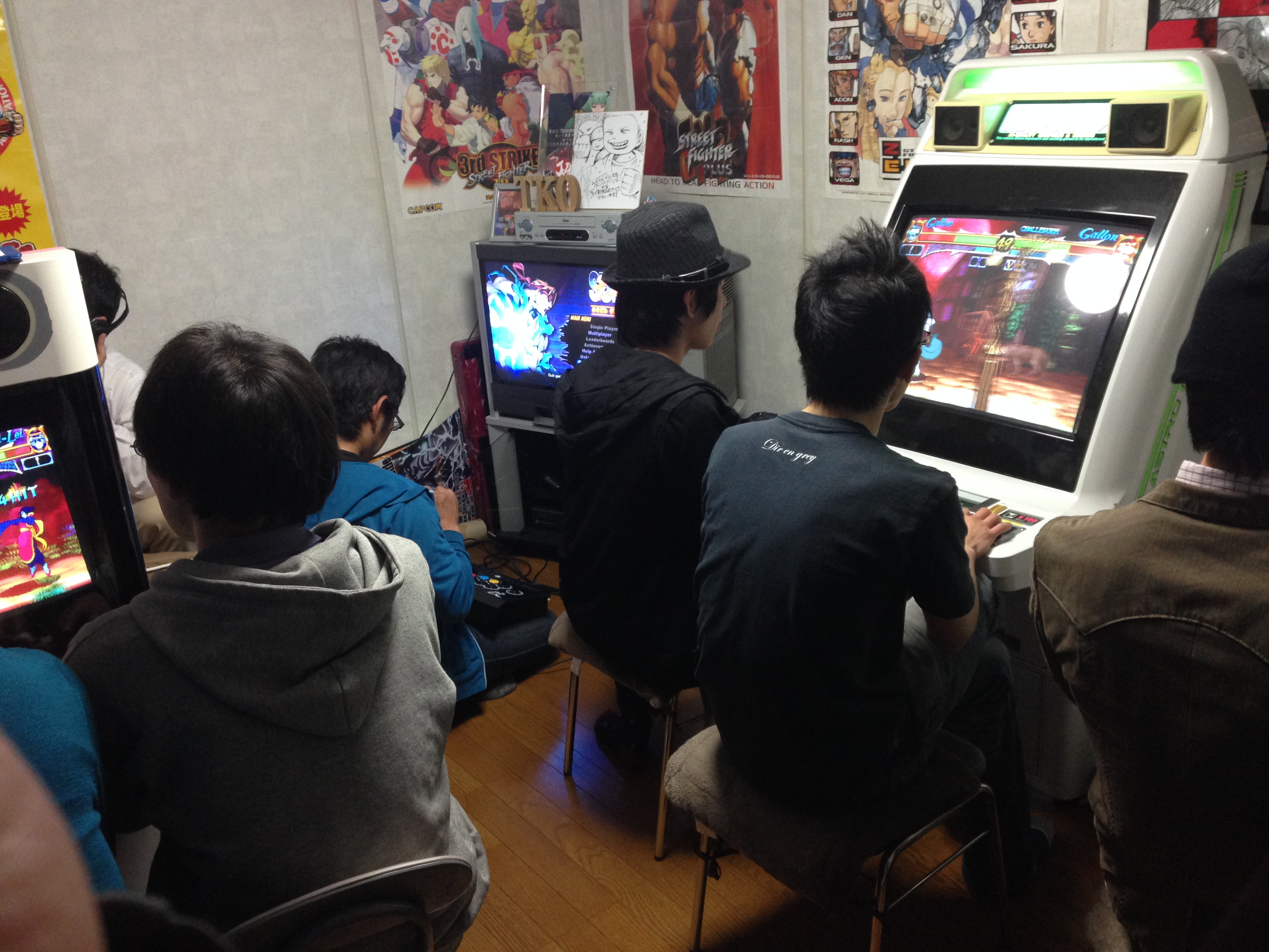 2015.4.26VHC若葉予選
