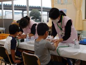 小児健診161-4